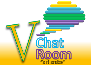 venda chatroom